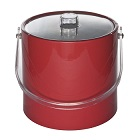 Mr. Bucket 3 quart ice bucket